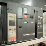 Industriel_003
